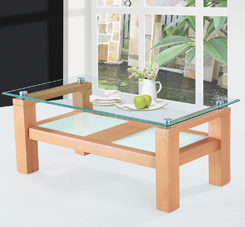 Center tables nvfti offers home furniture wooden pallet for Home furniture center table design