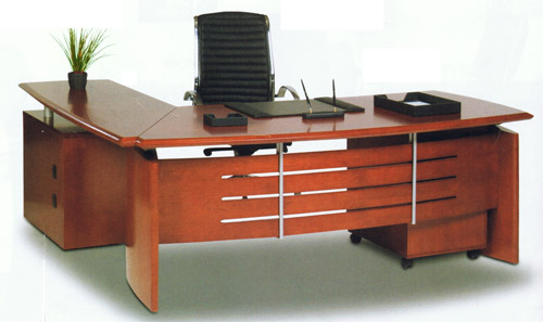 OFFICE TABLENVFTI Offers Home Furnitureoffice Furniture