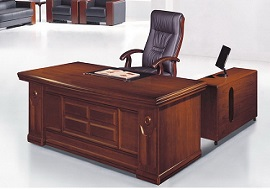OFFICE TABLE NVFTI Offers Home Furniture Office Furniture Office Tables Offic